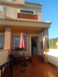ref hhdol103 town house for sale in dolores de pacheco