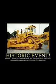 Bulldozer Meme - motivational demotivational funny posters gifs memes thread