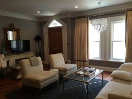 Dining Room Furniture Layout Furniture Layout Dilemma Living Dining Room With Only One Wall