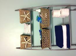 Matching Bathroom Accessories Sets Bathroom Nautical Ornaments Blue And White Bathroom Accessories