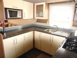 caravan sales in fermanagh holiday homes for sale