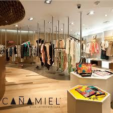 shop online boutiques in mexico u2014 shoptiques