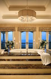Luxury Bathroom Decorating Ideas Colors Best 25 Luxurious Bathrooms Ideas On Pinterest Luxury Bathrooms