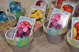 flower pot favors flower pot favors simplymoxie