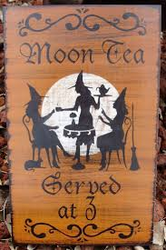 98 best feeling witchy u003c3 images on pinterest halloween witches