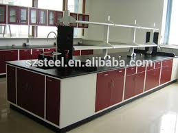 hanging bar cabinet hanging bar cabinet suppliers and