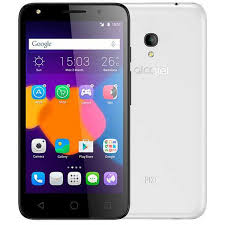 Popular Alcatel Pixi 4 (5) Specifications, Price, Features, Review #BP15