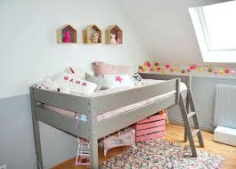 chambre ado petit espace chambre ado fille petit espace lit escamotable pour chambre