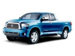 toyota trucks for sale in utah used toyota tundra 4wd truck for sale in metter ga 28 used