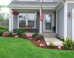 landscaping ideas for small front yard front yard landscaping