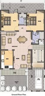 architecture design plans 30 x 60 house plans modern architecture center indian house