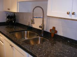 ideas endearing round cleaning stainless steel sink and gray