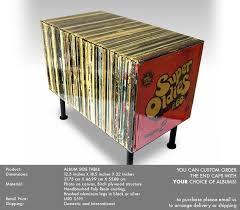 Personalized Record Album 91 Best Vinyl Record Ideas Images On Pinterest Vinyl Records