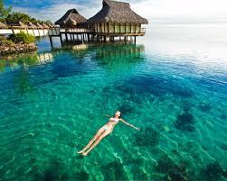 tahiti vacation packages tahiti vacation deals
