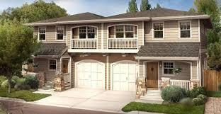 duplex homes duplex triplex fourplex apartments income property in orange