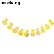 compare prices on glitter garland shopping buy low price