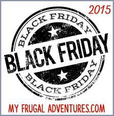 nikon coolpix l340 target black friday target black friday ad 2015 my frugal adventures