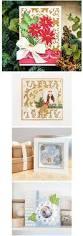 14 best anna christmas card cricut images on pinterest anna