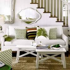 Definition Settee Furniture Awesome Settee Bench Design For Your Home Ideas