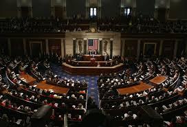 chambre des repr駸entants usa i24news usa les républicains conservent le contrôle de la chambre