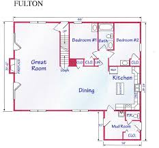 Design Kitchen Layout Online Free 20 Floor Plan For Small House Manor S Conservatory Piper