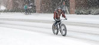 best winter bike jacket winter bike commuting 12 ride safe tips