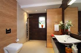 Over The Top Inspirational Bathroom Designs - Bathroom design concepts