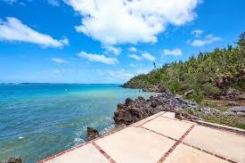 georgetown bermuda u0027s modern house a luxury home for sale in