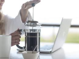 The 7 Best Thermal Carafe Coffee Makers to Buy in 2018
