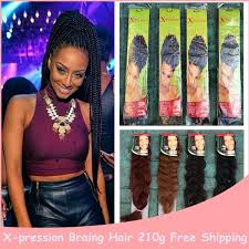 types of braiding hair weave cheap hair extension for braids buy quality extension hair