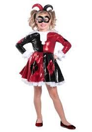 Halloween Costumes Websites Costumes Halloween Halloweencostumes