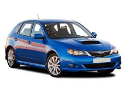 subaru impreza modified blue search results subaru impreza saloon 2000 2003