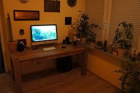 Suche Kleinen Schreibtisch Mein Schreibtisch 2012
