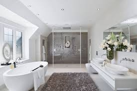 luxury bathroom design building your own grand design let us help with a grand bespoke