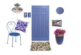 Navy Blue Front Door Appealing Navy Blue Front Door Ideas Ideas Navy Blue Front Door