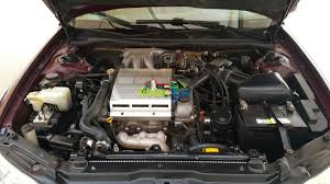 lexus es300 used review lexus es300 used cars dubai classified ads job search property