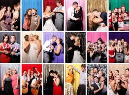 photo booth backdrops photo booth backdrops in the booth photobooth hire