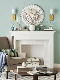 Fireplace Mantel Decoration by 213 Best Mantel U0026 Hearth Decorating Images On Pinterest