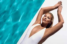 Spray Tan That Lasts A Month Best Spray Tans In London Condé Nast Traveller