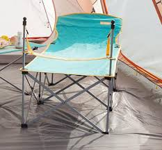 online buy wholesale portable recliner chair from china portable