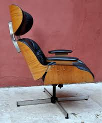 Plycraft Eames Chair Select Modern