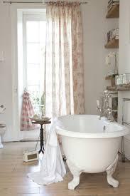 best the bath images on pinterest bathroom ideas room and design bathroom vintage country cottage best bathrooms images on pinterest bathroom ideas room and design 18