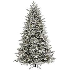artificial trees on sale clearancechristmas