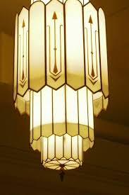 Deco Lighting Fixtures Lighting L Vintage Bedside Ls Nouveau Light Fittings