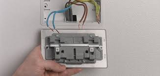how to change a socket wickes co uk