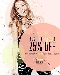 designer fashion sale 107 best banner ad designer images on web banners