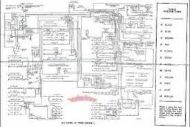 1985 nissan alternator wiring diagram 1989 nissan pickup