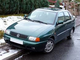 volkswagen jetta 1 6 2005 auto images and specification