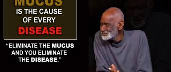 Lupus Meme - dr sebi proves in court cancer aids lupus can be cured