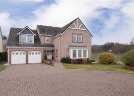5 bedroom house for sale find 5 bedroom houses for sale in dundee zoopla